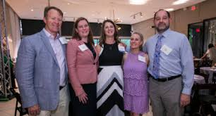 Event celebrates impact of philanthropy at VUMC | VUMC Reporter |  Vanderbilt University