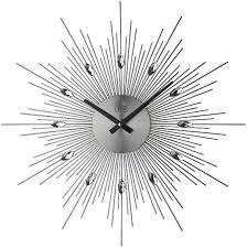 <b>Настенные</b> часы <b>TOMAS STERN</b> - купить <b>настенные</b> часы в ...