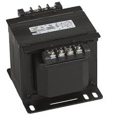 sola hevi duty e x  sola hevi duty e050 240 x 480 230 460 220 440 120 115 110 industrial control transformers power distribution electric supply
