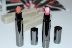 burberry full kisses lip pen review
