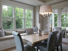 dining room windows. Exellent Room Remarkable Decoration Window Seat In Dining Room Glamorous 43 For Your Ikea  On Dining Intended Windows N