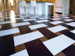 Is Cork Flooring Good For Kitchens Cork Flooring A Natural Choice Hgtv
