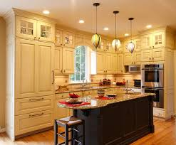 kitchen design traditional. traditionalkitchen9 kitchen design traditional