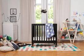 Babyletto furniture Lolly Babyletto Furniture Can Fit Any Nursery Style At An Affordable Price Sugarbabies Boutique Baby Clothes Babyletto Furniture Can Fit Any Nursery Style At An Affordable Price