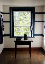 What is shaker style furniture Amish Furniture The Timeless Look Of Shaker Style Homes Bob Vila Shaker Style 101 How The Style Remains Timeless Favorite Bob Vila