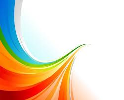 google powerpoint background.  Background Powerpoint Background  Google Search Inside Powerpoint Background N