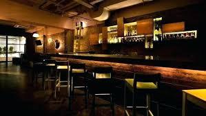bar interiors design. Simple Bar Bar Interior Design Ideas Nice Interiors For Latest  Home With   Inside Bar Interiors Design