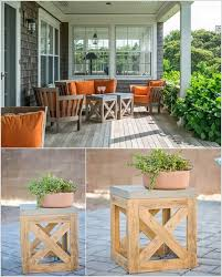 lovely diy summer front porch decor ideas small crafts room easy summer diys for your