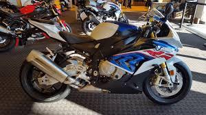 2018 bmw k1600gtl colors. brilliant bmw 2018 bmw s1000rr prem in motorrad colors uncrate u0026 walk around  frontline  eurosports in bmw k1600gtl colors