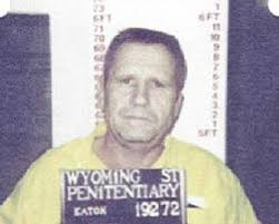 U.S. Supreme Court Denies Petition From Murderer Dale Wayne Eaton