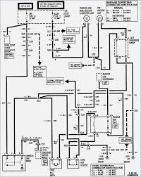 1995 chevy tahoe wiring diagram wildness me 1995 chevy tahoe trailer wiring diagram i am revisiting an old question my 95 chevy 1500is not working i scintillating 1995 gmc k1500 wiring diagram