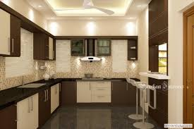 Small Picture Kitchen Design Bangalore Modular Kitchen Design And Wardrobe