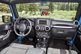 jeep wrangler 2015. 2015 jeep wrangler interior great automotive l
