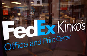 Small Picture Kinkos Printing Luxury Fedex Color Printing Cost Per Page