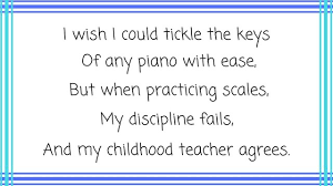 See more ideas about poetry ideas, preschool, preschool music. Musical Instruments 3 Original Limericks The Daily Limerick 41 Steemit