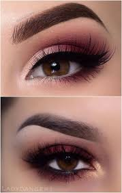 211 best makeup images on beauty makeover brushes and cat eyes