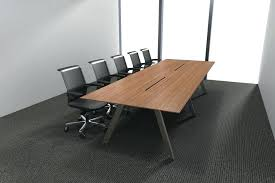 full size of office furniture meeting tables round table small room cool conference laminate wood top