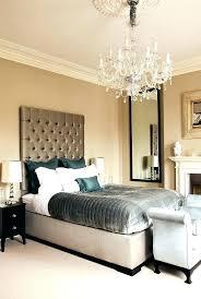 modern bedroom chandelier modern bedroom chandeliers glassy chandelier idea for the modern bedroom modern room chandeliers modern bedroom chandelier