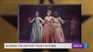 $10 'Hamilton' tickets available through lottery | khou.com
