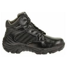Bates Women S Boots Size Chart Bates Womens Gx 4 Gore Tex Boots E02766