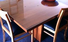 dining table cover ideas glass table covers modern ideas dining table cover protector glass table protector