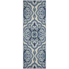 trendy design maples rugs creative maples rugs fiona blue area rug reviews