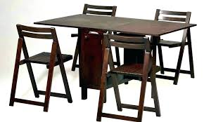 foldable dining set fold up dining table quality folding dining chairs fold up dining table dining set collapsible table folding dining table and chairs set