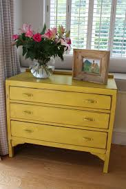 yellow bedroom furniture. The 25+ Best Ideas About Yellow Bedroom Furniture On Pinterest 25