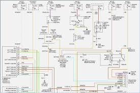 2001 dodge ram 3500 wiring the portal and forum of wiring diagram • 2001 dodge ram reverse light wiring diagram fasett info 2000 dodge ram 3500 wiring schematic 2001