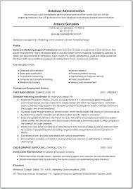 professional resume writers dallas professional resume writing services  dallas
