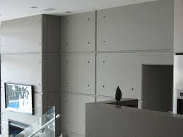 Architectural Panels Interior smartness inspiration corrugated