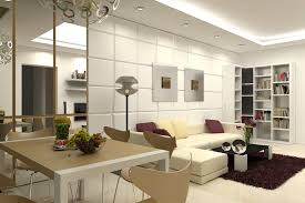 Decorative Ideas For Living Room Apartments Of Goodly Living Room