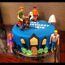 Scooby Doo Bedroom Decorations Similiar Scooby Doo Party Ideas For Boys Keywords