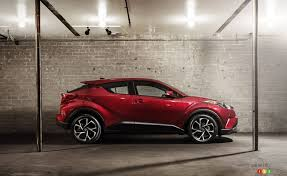 2018 toyota new suv. simple 2018 photostoyota with 2018 toyota new suv