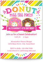 Electronic Birthday Invite Kid Birthday Invitations And Ecards Pingg Com
