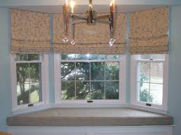 Kitchen Bay Window Kitchen Kitchen Bay Window Inside Satisfying Kitchen Bay Windows