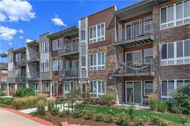 Firestone Apartments Finding And Price With 1 Bedroom Apartments Denver  Lovely Top 300 1 Bedroom Apartments