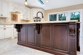 New Jersey Kitchen Cabinets Kitchen Cabinets New Jersey Monsterlune