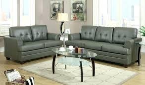 marvelous modern reclining within loveseat design mid century e97