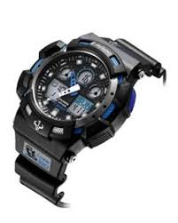 cool sport watches best watchess 2017 pasnew best multi function cool fashion digital sports watches for men