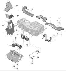 buy porsche boxster 986 987 981 air filters design 911 porsche 991 2012>> 981