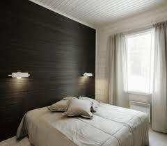 Emejing Tapeten Schlafzimmer Modern Gallery - Home Design Ideas ...