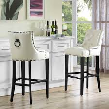 31 most exemplary bar height table swivel stools and chairs stool set dinning breakfast home pub style bistro chair sets kitchen dining tables room