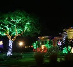 christmas tree lighting ideas. Fascinating Articles Christmas Outdoor Lighting Ideas Tree