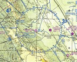 Vor Chart Victor Airways Wikiwand