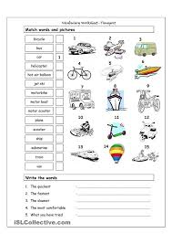 81 best English for kids images on Pinterest | English, English ...
