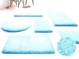 blue bath rug sets navy bathroom rugs luxury navy blue bathroom rug set and dark blue