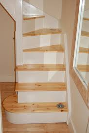 Stair Renovation Solutions Attic Stairs Nelscott House Pinterest Attic