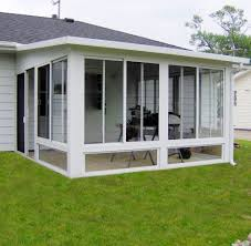 better living patio rooms. Modren Patio Betterliving Patio U0026 Sunrooms Of Pittsburgh And Better Living Rooms D