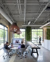san diego office design. BKM Headquarters And Showroom - San Diego Office Snapshots Design